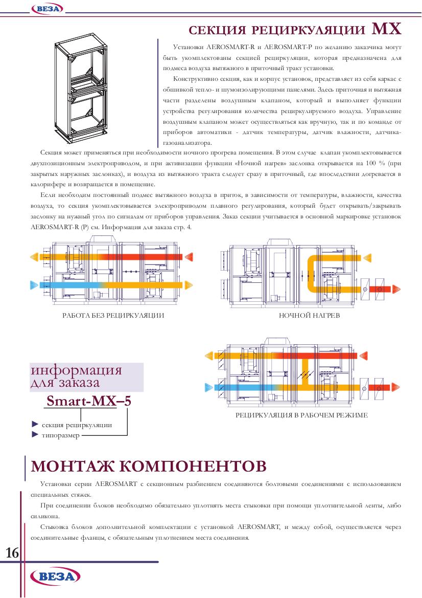 Фрагмент оригинального каталога